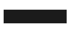 Client_logos-ACA