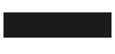 Client_logos-Dept_Home_Affairs