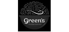 Client_logos-Greens