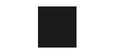 Client_logos-NSW_Gov