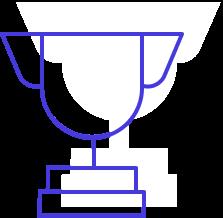 triumph icon